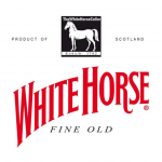 cavalo-branco