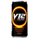 V12 Black