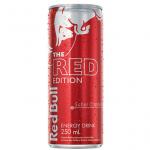 RedBull Red Edition