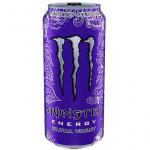 Monster Energy Ultra Volet