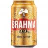 Brahma 0