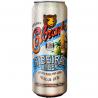 Cerveja Colorado Latão