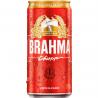 Brahma 269