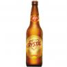 Crystal 600