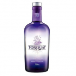 Toquay