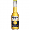 Corona Extra LONG NECK