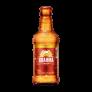 Cerveja Pilsen Brahma 300ml