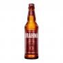 Cerveja Brahma Duplo Malte Long Neck 330ml
